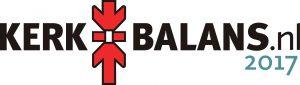 logo kerkbalans 2017