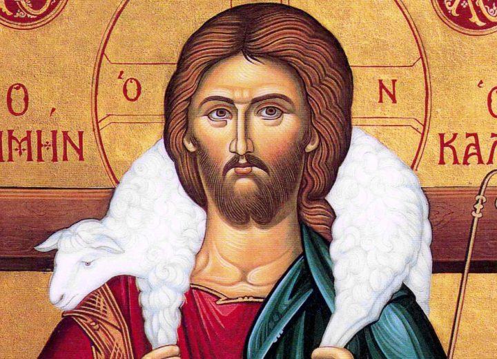 Hea Karjase ikoon