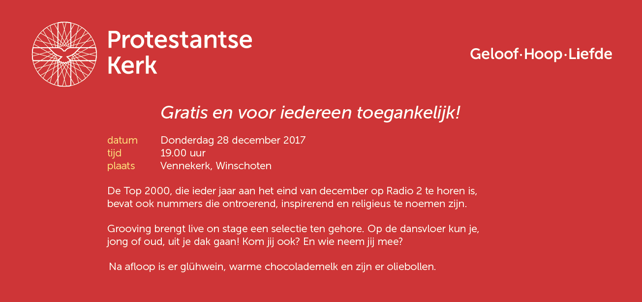 https://www.pg-winschoten.nl/wp-content/uploads/2017/12/Screen-Shot-2017-12-08-at-10.45.42.png
